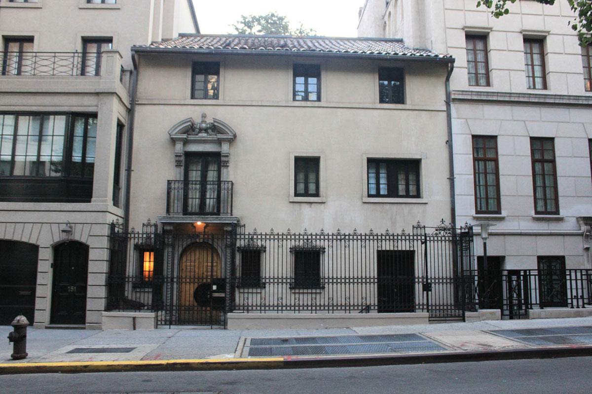 Mansions Sale Owner