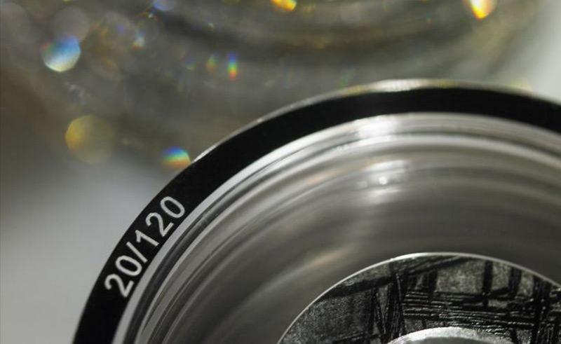 New 2011 Jayco Pinnacle Fifth Wheel Offers Ultimate In Luxury EXtravaganzi