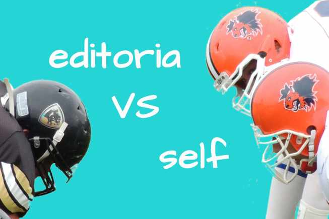 editoria-vs-self