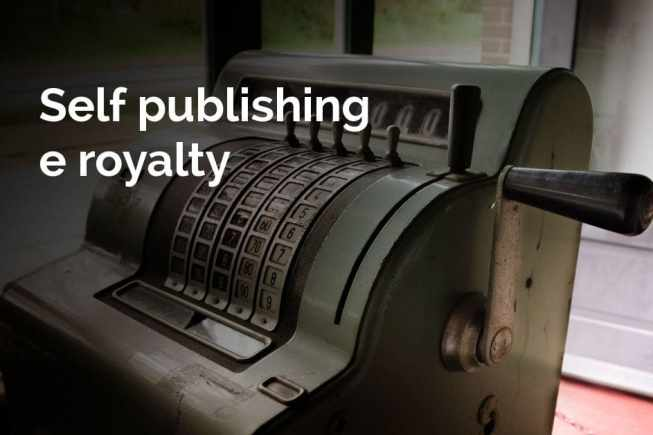 royalty-selfpublishing