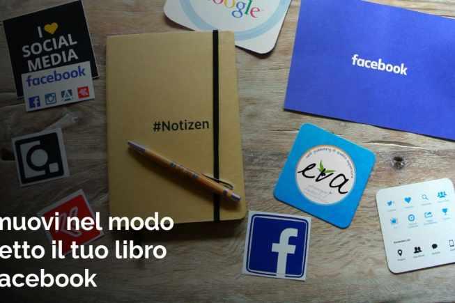 9-trucchi-vendere-facebook