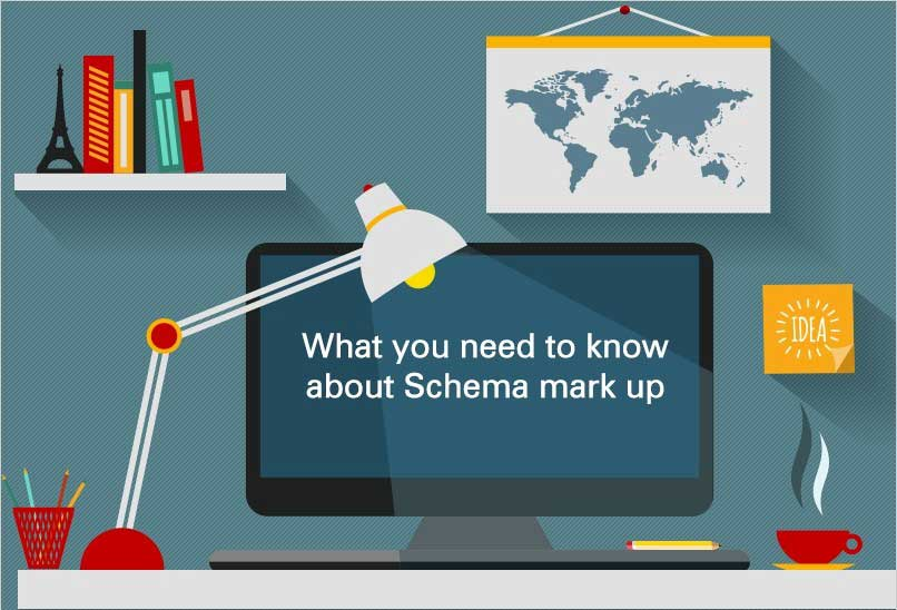 Schema-markup-for-local-business