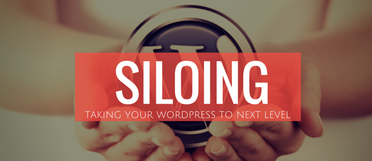 siloing-wordpress-micro-optimization-onpage-seo-seo