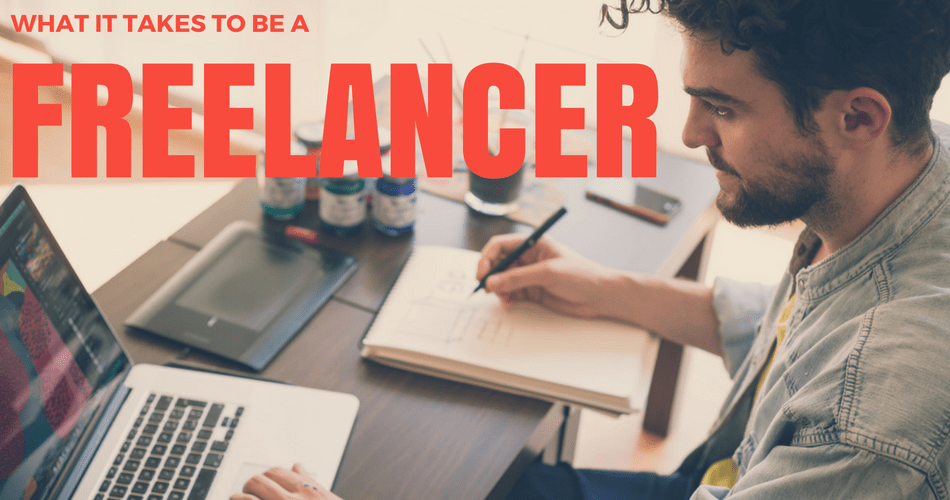 Freelancer Vs Entrepreneur