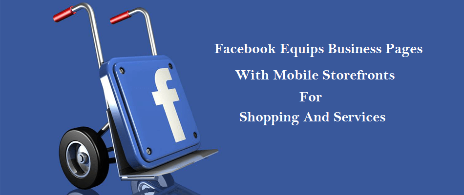 Facebook-social-shopping-2