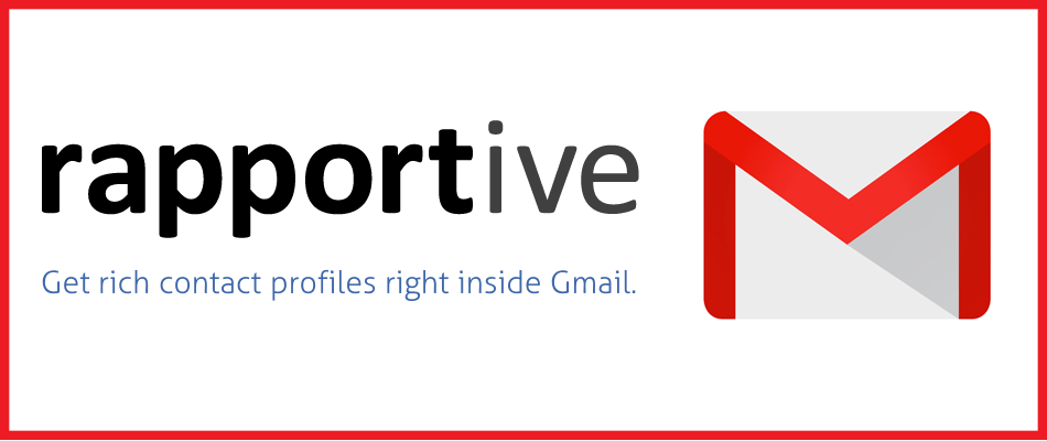 Rapportive-connects-gmail