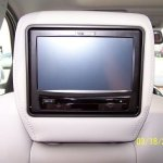 2011 Buick Enclave Mobile Video