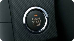 Remote Starters And Push To Start