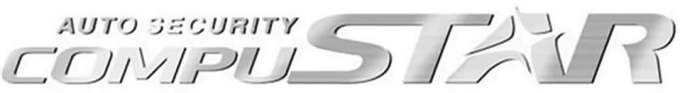 Compustar Logo