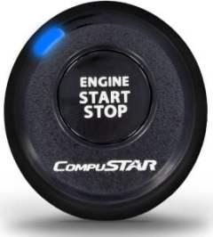 Midlothian Remote Car Starter