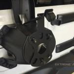 2016 Wrangler Backup Camera