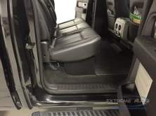F150 Stereo