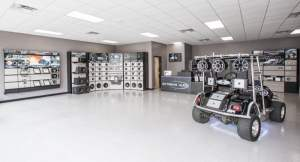 Chesterfield Car Audio