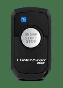 Product Spotlight: Compustar PRO R3