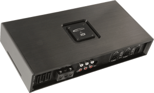 ARC Audio XDi1100.5