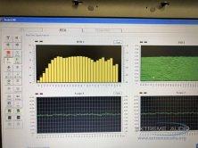 Ultra Classic CVO Audio
