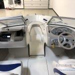 Maxum Boat Audio