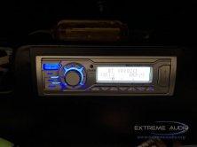 Supra Boat Audio