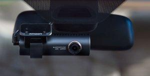 BlackVue DR900S-2CH 4K
