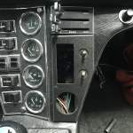 Pantera Audio System