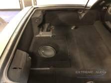 Corvette Audio
