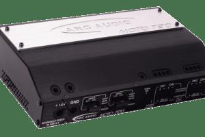ARC Audio MOTO 720
