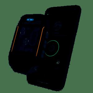 Compustar Pro T12 Remote