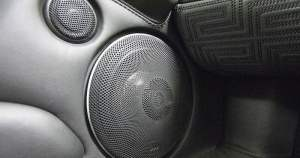 How Do I Make My Car Stereo Sound Better
