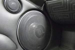 How Do I Make My Car Stereo Sound Better