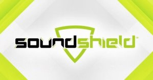 Product Spotlight SoundShield Sound Deadening