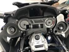 BMW Audio