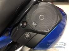 K1600 Stereo