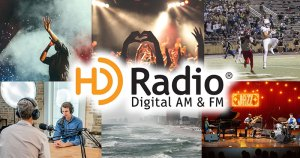 What Is HD Radio and How Does It Work