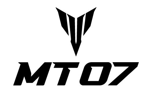 MT/FZ 07