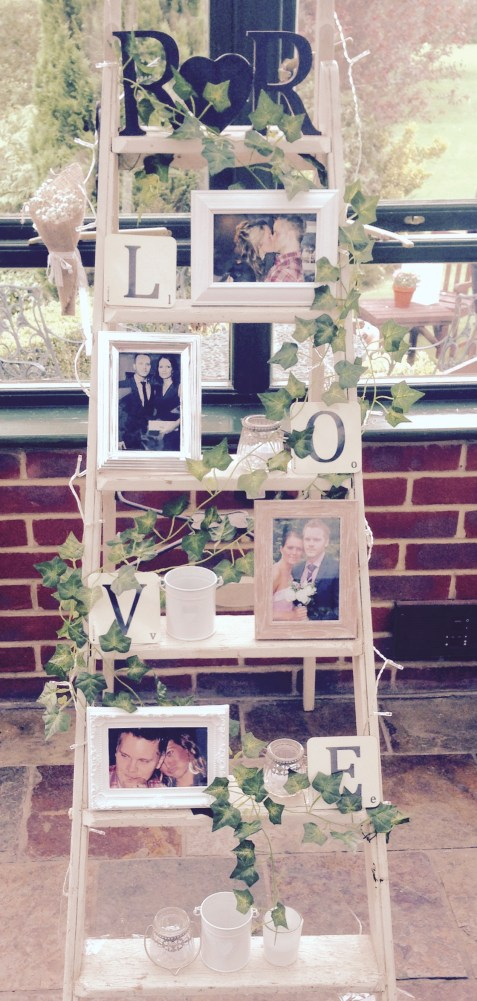 Wedding_Ladder_Old_Mill