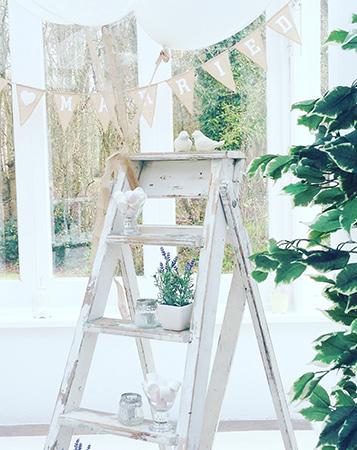 ladder-357