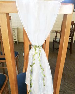 muslin_chair_sash_extremely_lovely_weddingsjpg