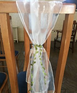 see_through_voile_chair_sash_extremely_lovely_weddings