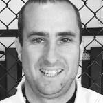 Assistant Matt Stenner