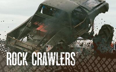 rockcrawlers