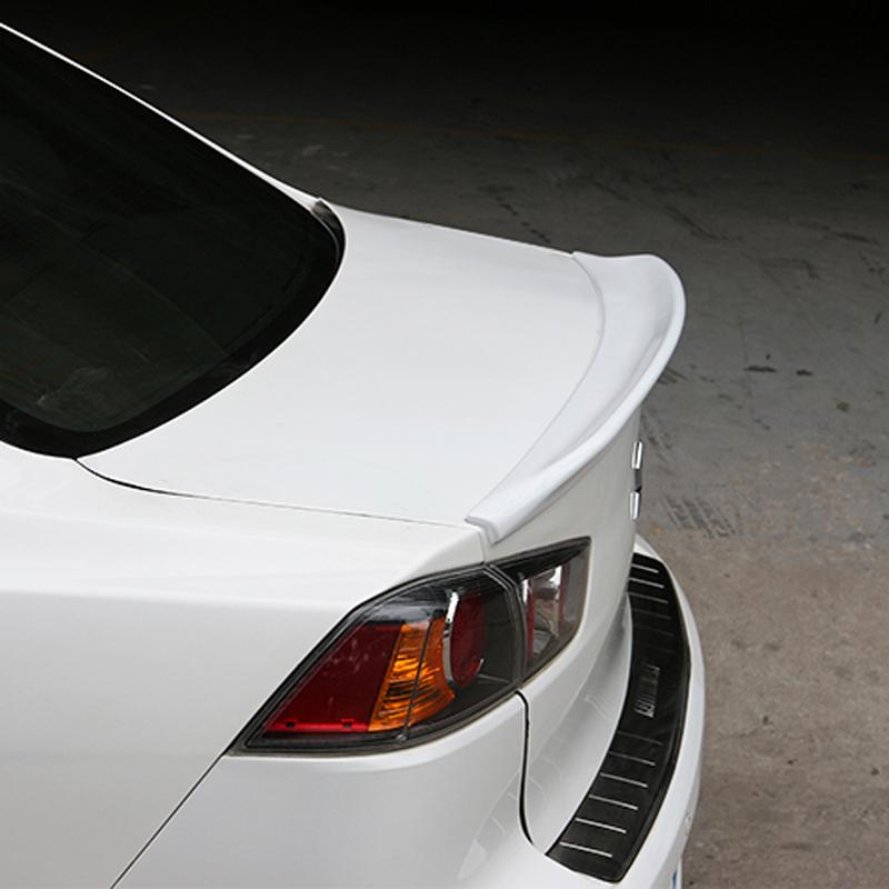 Eclipse 2008 Mitsubishi Gt Se
