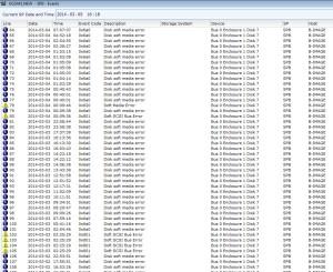 2014.3.5_initial_errors