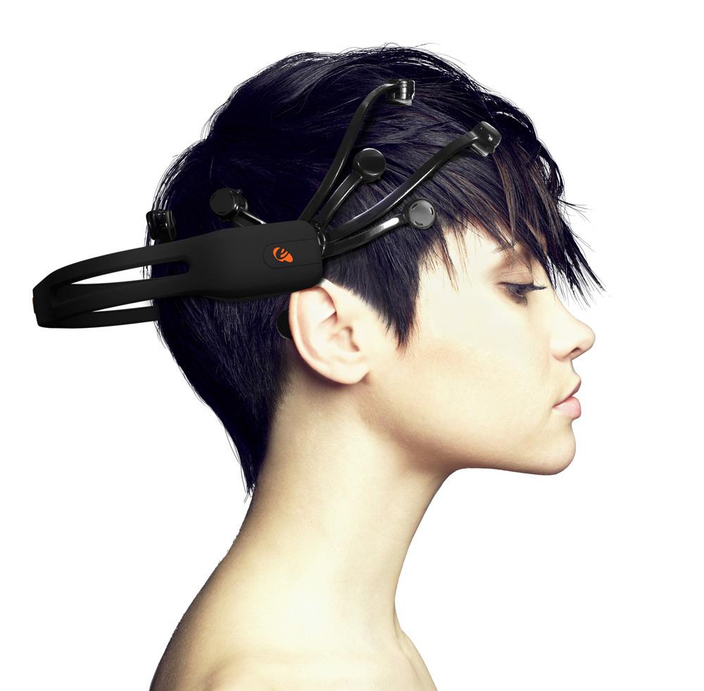 Risultato immagine per virtual telepathy headset