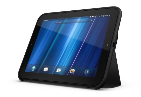 touchpad-carry-case-stand.jpg