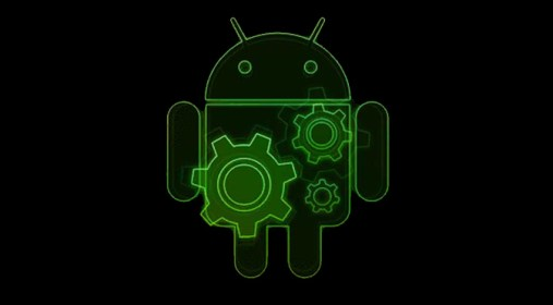 Image result for android root