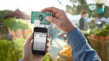 Square: The epitome of the cashless economy