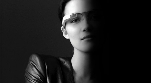 Google Glass: Utopia or Dystopia?