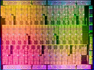 Intel's 50core champion: Indepth on Xeon Phi  ExtremeTech