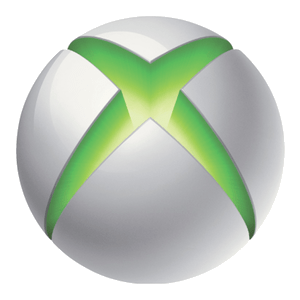 Xbox 720 To Fight Controller Fragmentation With Mandatory