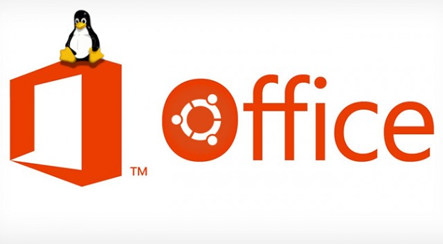 Microsoft to launch Office for Linux in 2014